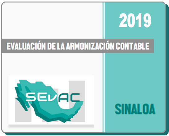 Resultados  SINALOA<br> 2do. Trimestre 2019